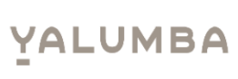 Yalumba