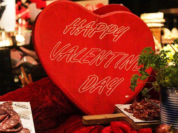 Brunchology Valentines Day Yalumba
